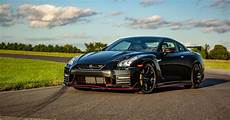 2020 nissan gtr nismo hybrid 2020 nissan gt r nismo review a more for some