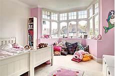 colori per da letto bambini colori pareti per la cameretta dei bambini