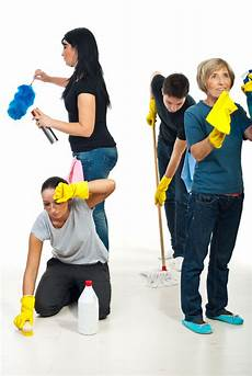 House Cleaning Fort Collins First Homecare Web 187 2012 187 November