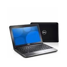 Review Dell Inspiron Mini 10 Netbook Notebookcheck Net