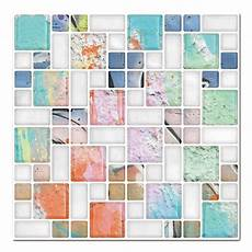 peel and stick kitchen backsplash tiles 3d decorative peel and stick tiles for kitchen backsplash