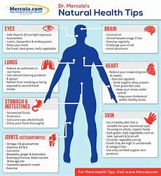 Healthy Chart Ncwc Detox Info Amp Some Natural Health Tips The North