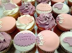 kitchen tea cake ideas ideas pretty in pink floral kitchen tea ideas