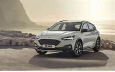Ford Crossover 2020 by Ford Will Prune Passenger Car Lineup To Just 2 Models In