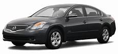 2008 nissan altima 2008 nissan altima reviews images and specs