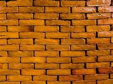Light Bricks Peanuts Colored Glazed Bricks Stock Image Image Of Interesting