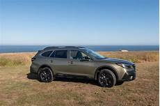 2020 Subaru Outback Exterior Colors by 2020 Subaru Outback Drive Your Budget Volvo