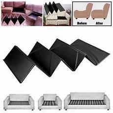 Sofa Saver Boards 3d Image by New Deluxe Sofa Seat Rejuvenator Boards Armchair Support 1