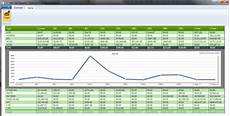 Ltc Charting System Productivity Apps Adl Data Systems Inc
