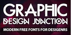 Best Graphic Design Fonts 17 Modern Free Fonts For Designers Fonts Graphic