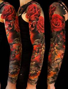 Japanese Rose Designs 80 Stylish Roses Designs Amp Meanings Best Ideas