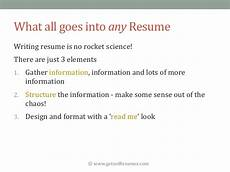 What Goes On A Resume 169 Www Getsetresumes Com What All Goes