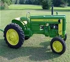 Used Farm Tractors For Sale John Deere 320 U 2005 09 11