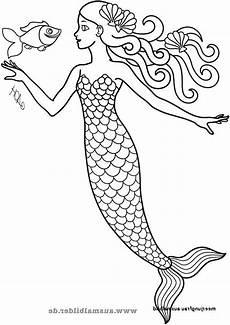 Ausmalbilder Topmodel Meerjungfrau Ausmalbilder Topmodel Meerjungfrau Das Beste Topmodel