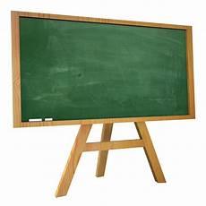 Chalkboard Png Blackboard Png Transparent Image Pngpix