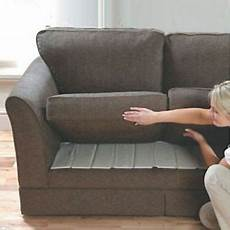 Heavy Duty Sofa Cover 3d Image by Heavy Duty Sofa Rejuvenator Saver Sagging Seat 2 Seater