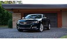 2020 Chevy Impala Ss by 2020 Chevy Impala Ss Interior Specs And Price Chevrolet