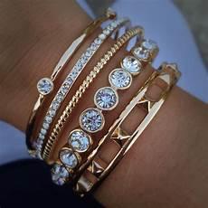 Catalog Jewelry Premier Designs Jewelry Premier Designs Jewelry By Digital Catalog Http