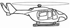 Malvorlagen Polizei Helikopter Helicopter Coloring Pages Coloring Home
