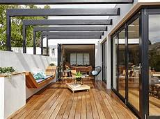 alfresco design and ideas to inspire you realestate au
