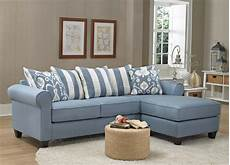 Blue Sofa Chair 3d Image by 347710 Sofa Chaise In Light Blue Fabric By Chelsea
