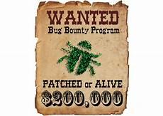 Bug Bounty Programs Are All Bug Bounties Created Equal Scott Schober