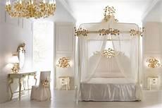 schlafzimmer romantisch einrichten die 5 romantischten schlafzimmer