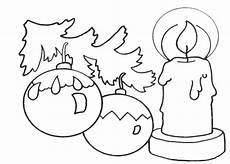 Weihnachten Ausmalbilder Zum Drucken Ausmalbilder Weihnachten Kostenlos Malvorlagen Zum
