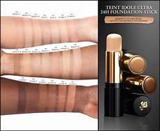 Lancome Teint Idole Ultra Longwear Foundation Stick