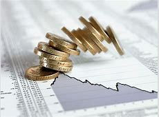 The Meaning of Drawdown in Forex