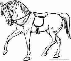 Malvorlagen Pferde Kinder Ausmalbilder Pferde Darth Vader