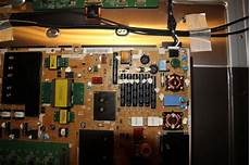 Samsung Tv Wont Turn On But Red Light Flashes Samsung Tv Wont Power On Red Light Industrial Electronic