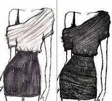 desenho de roupas aprenda como desenhar roupas