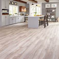 Laminate Hardwood Floors Laminate Flooring Wichita Ks Affordable Laminate Floor