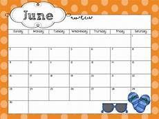 Free Calendar Templates For Word Schedule Cute Monthly Calendar Template Microsoft Word