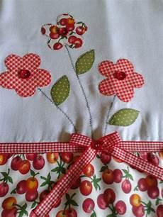 patchwork pano de prato do artesanato panos de prato patchwork