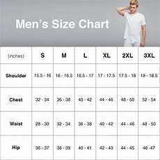 Jockey Slimmers Size Chart Classic Fit Polo Shirt Jockey Philippines