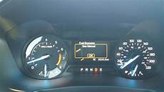 Ford F150 Wrench Light Meaning 2016 Ford Explorer Wrench Light On 53 Complaints Page 3