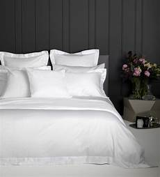 luxury 600 thread count white duvet cover cotton sateen