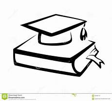 education symbol knowledge concept stock vector
