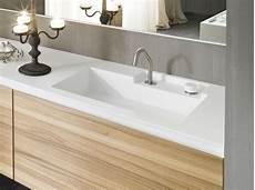 corian vanity sink and vanity corian so cooooooollll bathroom