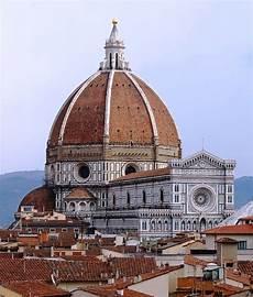 firenze cupola brunelleschi santa fiore duomo di firenze cupola di