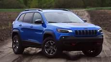 2019 jeep trailhawk 2019 jeep trailhawk test drive