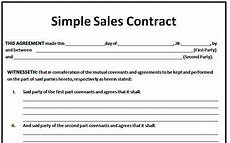 Sales Agreement Template Word Agreement Templates Archives Word Ms Templates