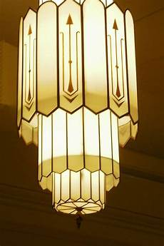 art deco chandelier luxury on home decoration ideas with