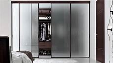 porte cabine armadio porte per cabina armadio