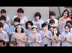 Light A Candle For Peace Montessori Light A Candle For Peace By Mdlc Hd Youtube