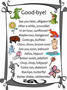 Goodbye Card Template 4 Best Images Of Free Printable Goodbye Cards For Co