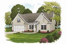 ranch cottage house plan 180 1044 4 bedrm 1748 sq ft