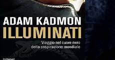 adam kadmon illuminati ra 162 162 î ñ cð î ð ð ñ â â º illuminati le teorie di adam kadmon